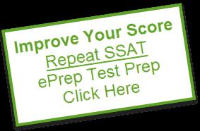 improve-your-score-repeat-ssat-text