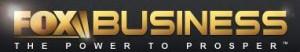 Logo of FoxBusiness.com