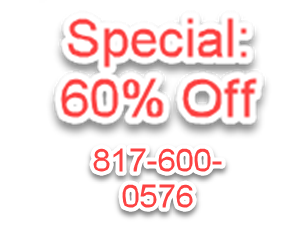 SSAT Practice Course Special Offer