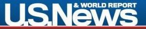 UsNewsWworldReport.com logo