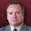 Image of Jim Kuhner