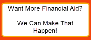 Financial Aid Appeal Letter Writing Tips for Success | 6 Samples