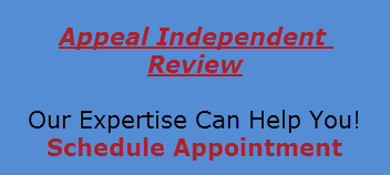financial aid appeal our expertise can help schedule